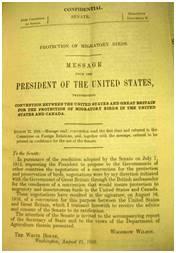 Convention (traité)